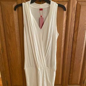 Lascana Dress NWT size 4